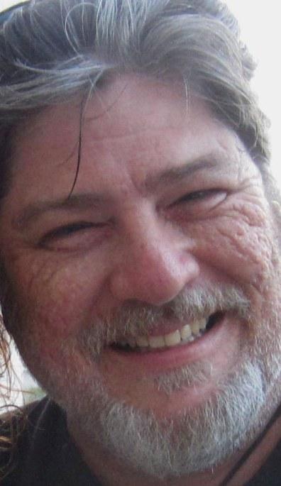 Chaz Bäck 2012