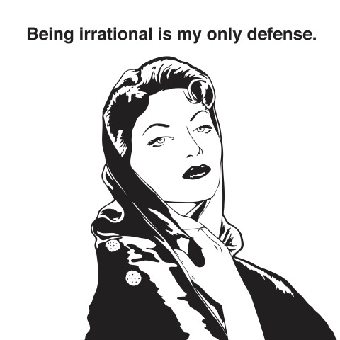 being irrational space press-tif
