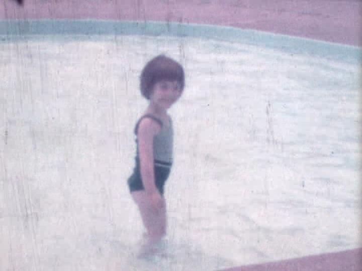 """[""""Pastel Pool""""]"""